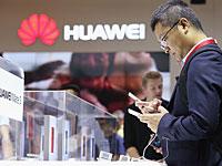 В Японии представлена батарея для смартфона, заряжающаяся на 48% за 5 минут