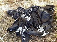 Разрешено к публикации: задержаны жители Джальджулии, собиравшиеся вступить в ИГ