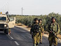 "Предотвращен теракт на КПП ""Хавара"": террорист ликвидирован"