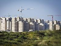 ЦСБ: спрос на новые квартиры подскочил на 55%
