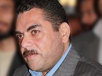 Самир Кунтар