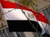 Студентка-инвалид, обвиняемая в терроризме, освобождена из египетской тюрьмы