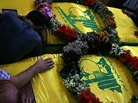 """Аль-Манар"": Кунтар будет похоронен в Бейруте 21 декабря"