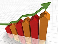 Рост цен на жилье в Израиле более чем вдвое превысил средний мировой показатель