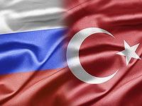 Турецкие власти задержали российские суда в черноморском порту