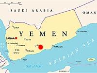 """""""Аль-Каида"""" захватила город на юге Йемена"""