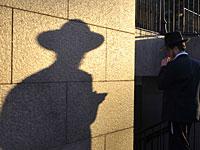 Раввинатский суд при разводе наказал мужа за лень, оставив имущество жене