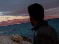 В Греции, около границы с Турцией, задержаны британские иракцы, перевозившие оружие