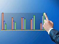 Moody's: состояние израильской экономики лучше, чем прогнозировалось