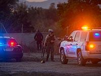 Двойное самоубийство в Аризоне: погибли две 15-летние школьницы