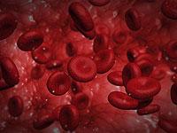 """Клинические испытания нового метода борьбы с раком завершились с """"беспрецедентным"""" успехом"""