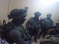 Операция по задержанию террориста. 19 января 2016 года