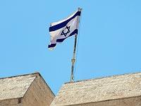 """МИД Израиля: """"Принято принципиальное решение сохранить представительство Израиля в Беларуси"""""""