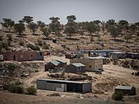 Суд обязал майора ЦАХАЛа разрушить собственный дом