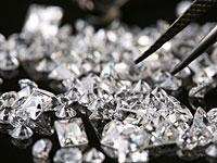 Задержан бизнесмен, подозреваемый в крупном мошенничестве на Алмазной бирже
