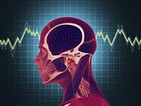 Американские биотехнологи учатся воскрешать людей из мертвых