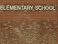 """Школу в Техасе предложили назвать """"Школой дружбы имени Гитлера"""""""