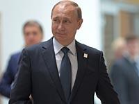 Путин подписал закон о бесплатной раздаче гражданам России земельных участков