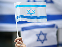 Израилю разрешили открыть офис в штаб-квартире NATO