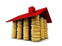 Риэлторы: около 80% элитных домов Подмосковья продаются по ценам, завышенным почти вдвое