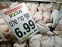 Финансовое благополучие русскоязычных израильтян. Новый опрос