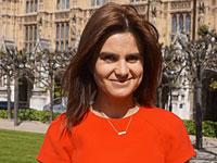 Нападение на депутата парламента Великобритании: Джо Кокс в тяжелом состоянии