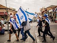 """""""Аль-Масдар"""": богатые евреи иммигрируют в Израиль, богатые арабы – на Запад"""