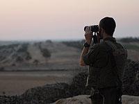 РФ подтверждает, что российский БПЛА проник из Сирии в воздушное пространство Израиля