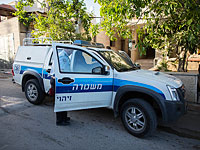 Около Реховота водитель грузовика застрелил угонщика. Подробности