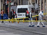 Взрыв на свадьбе в Турции: восемь погибших, 60 раненых