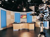 Египетское телевидение отстранило от эфира толстых телеведущих