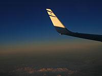 СМИ: в Каире приземлился самолет с израильской делегацией