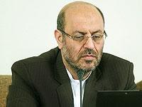 Хуссейн Декхан