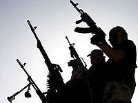 """В Йемене БПЛА уничтожил семь боевиков """"Аль-Каиды"""""""