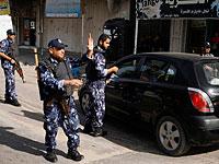 СМИ: глава канцелярии члена политбюро ХАМАСа арестован как израильский агент