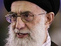 Аятолла Хаменеи призвал отобрать Мекку и Медину у Саудовской Аравии