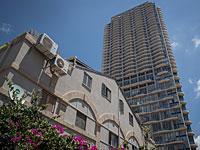 По данным минфина, 69.505 израильских семей имеют от трех до 20 квартир
