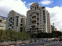 """Индекс """"Газит Глоб"""": в первой половине 2016 года квартиры в Израиле подорожали на 3,38%"""