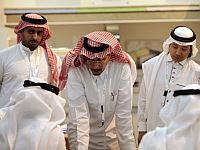 В целях экономии правительство Саудовской Аравии переходит с Хиджры на Григорианский календарь