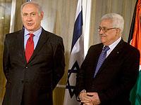 Россия продолжает подготовку встречи Аббаса и Нетаниягу