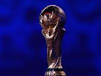 Умер создатель Кубка мира и Кубка УЕФА