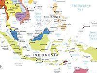 Исламисты требуют покарать губернатора Джакарты за богохульство