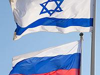 Медведев в интервью израильскому ТВ: Россия никогда не отрицала прав Израиля на Иерусалим и на Храмовую гору