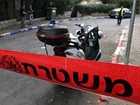 """Убийства женщин в израильских семьях в 2016 году: 60% - арабки, две из 15 """"русские"""""""