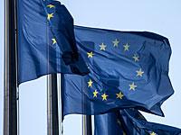 ЕС вводит безвизовый режим с Украиной и Грузией