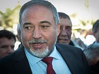 """Министр обороны Либерман издал разрешение на призыв """"четвертого поколения"""" в ЦАХАЛ"""