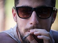 Правительство одобрило предложение о декриминализации употребления марихуаны