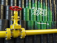 Саудовская Аравия возобновила поставки нефти Египту