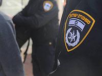 Подозрение: на пуримской вечеринке полицейские-евреи напали на своих арабских коллег