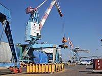 Суд по трудовым конфликтам отдал распоряжение прекратить забастовку в портах